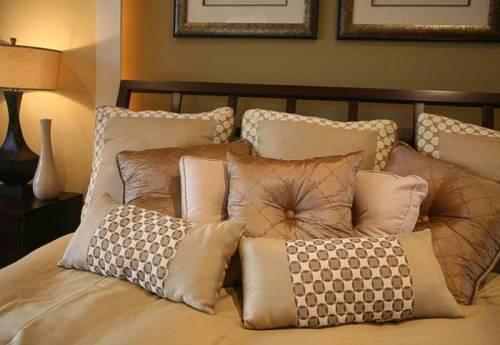 Как сшить подушки на диван своими руками мастер класс